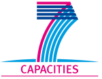 fp7-capacities_tr